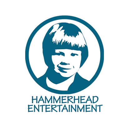 Hammerhead Entertainment