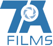 TA Films | Home Page