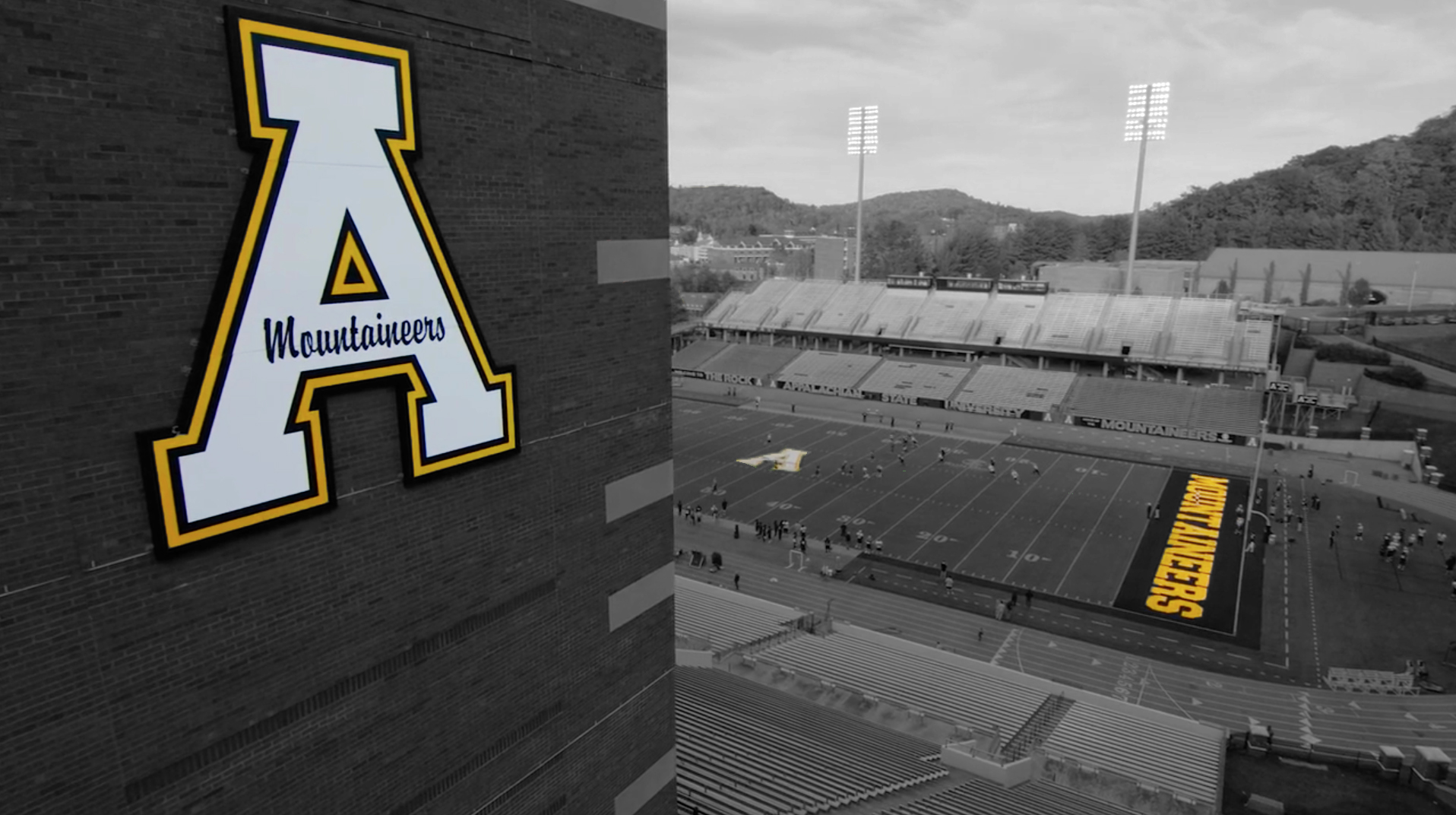 App State College of Business